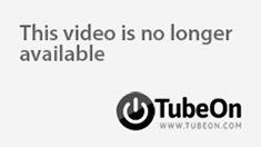 Gagged and bound redhead experiences her first forced orgasm