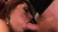 Hot Indian babe invites two horny studs to deeply bang her fiery pussy
