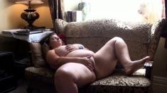 Fat Ass And Boobs Ghetto Fucking