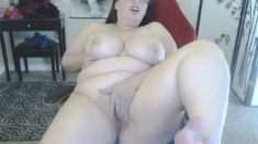 Bbw Is The Way To Go For Real Man!