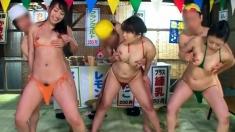Big boobs japanese teen corplay on webcam free watch