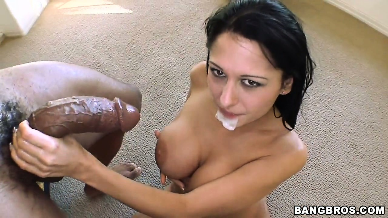 Video anal fuck